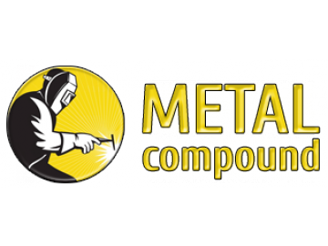 Metal Compound Харьков