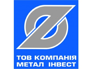 Металл Инвест, ООО