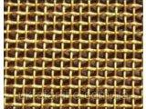 Фото  1 Металлическая сетка латунь, 0,315-0,16 мм 2177093