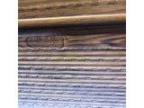 Фото  1 Металлический сайдинг Доска тип 1 цвет Золотой дуб, Китай 2162855