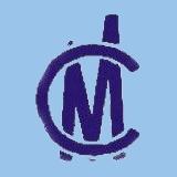 Металлобаза ООО Синтек-М