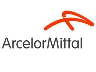Металлочерепица (ArcelorMittal)