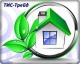 Металлочерепица бюджетная. Срок изготовления 1 день!!! Расчёт, доставка. www. ukrdah. kiev. ua