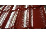 Фото  1 Металлочерепица DIAMENT 23  (Николаев, Херсон) 2142027