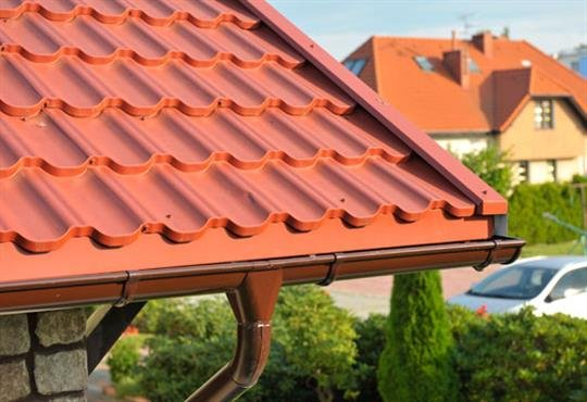 Фото 4 Водосточные системы Bryza(Польша)-отличное качество и честная цена. 329842