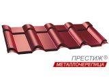 Фото 3 Металлочерепица из импортного и отечественного сырья на любой вкус. 303334