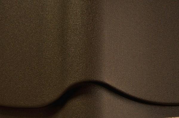 Металлочерепица, профлист, гладкий лист