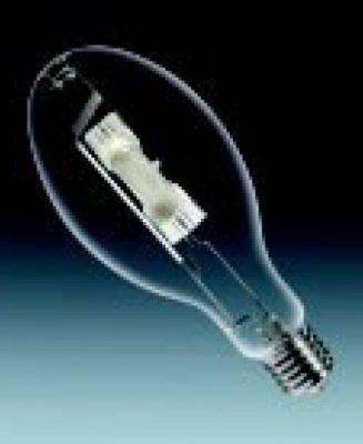 Металлогалогеновая лампа высокого давления Yaming МН 70-1000 W