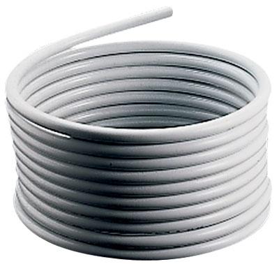 Металлопластиковая труба 16
