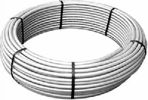 металлопластиковая труба 20,26,32,40 мм для отопления горячего водоснабжения АРЕ Италия