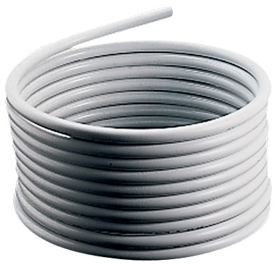 Металлопластиковая труба 26