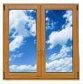 Металлопластиковые окна ALMPlast, SaLamander. Замер, изготовление, доставка, монтаж.