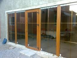 Металлопластиковые окна и двери белые, цветные