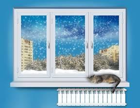 Металлопластиковые окна и двери от ДримБуд
