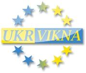 Металлопластиковые окна - UKRVIKNA