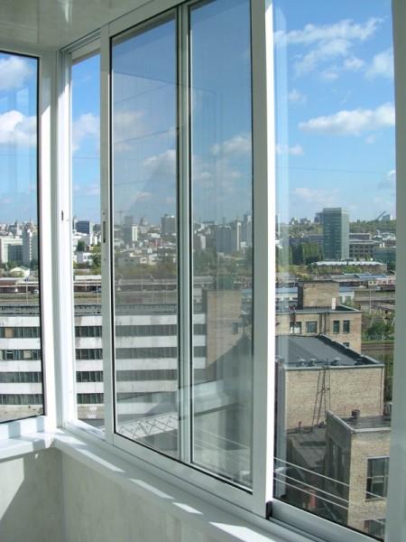 Металлопластиковые окна VEKA в Харькове. Профиль от 3х до 7 камерного. Высокое качество, установка, гарантия.