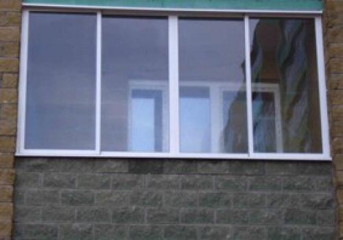 Металлопластиковые окна, выгодные цены, 3000х1600 Любой размер на заказ от заводаа-производител я!