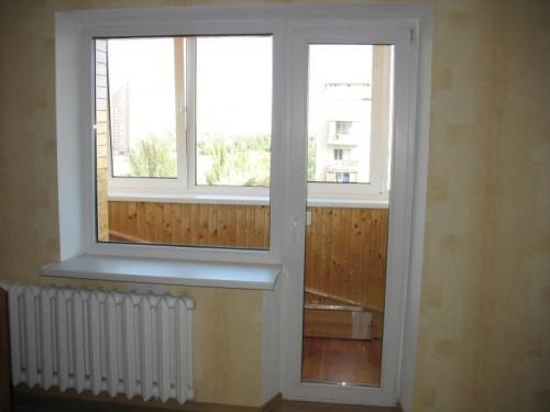 Металлопластиковые окна, жалюзи: продажа-монтаж-серви с,