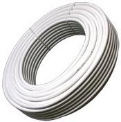 Металлопластиковые трубы и пресс-фитинги Rifeng для систем отопления, водоснабжения и теплого пола