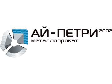 Металлобаза на Петровке