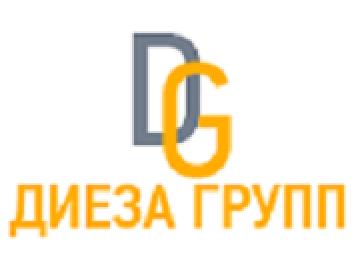 Металлопрокат - Диеза Групп