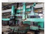 Фото  1 Металообробка деталей та вузлів нестандартного устаткування. Металообробка деталей та вузлів нестандартного устаткування 2091333