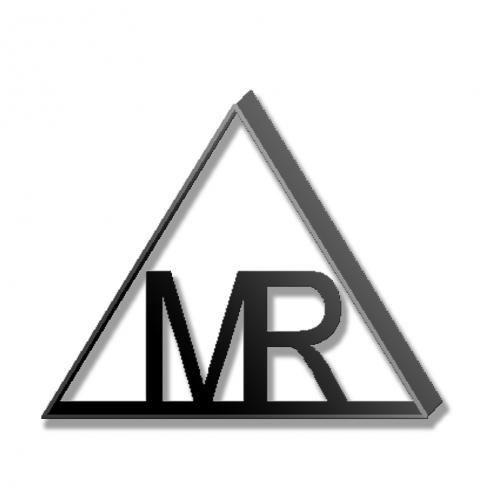 Металоран