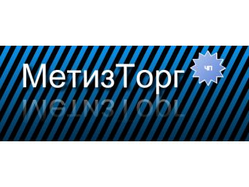 МетизТорг