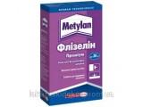 Metylan Флизелин Премиум клей для обоев
