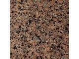 Фото  1 Гранитная плита FLOWER OF UKRAINE 30х30 см 20 мм полированный 2082274