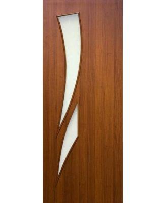 Межкомнатная дверь Новый стиль Камея