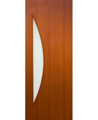 Межкомнатная дверь Новый стиль Луна