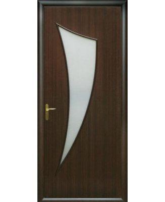 Межкомнатная дверь Новый стиль Парус
