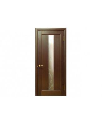 Межкомнатная дверь Ярес Итака