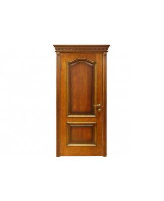 Межкомнатная дверь Ярес Клио