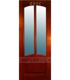 Межкомнатная дверь Ярес РС (3ФЛ)