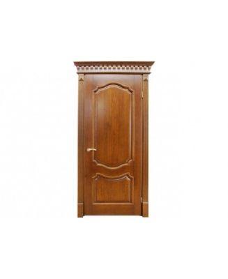 Межкомнатная дверь Ярес Сенат