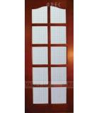 Межкомнатная дверь Ярес Type-14