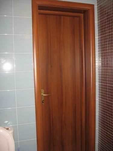 Межкомнатные двери Италии. www. vat-2007. io. ua