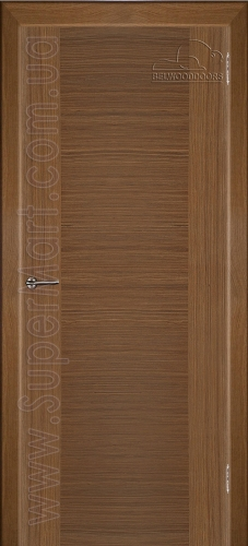 межкомнатные двери Классика Люкс BelWoodDoors (Белвуддорс) орех