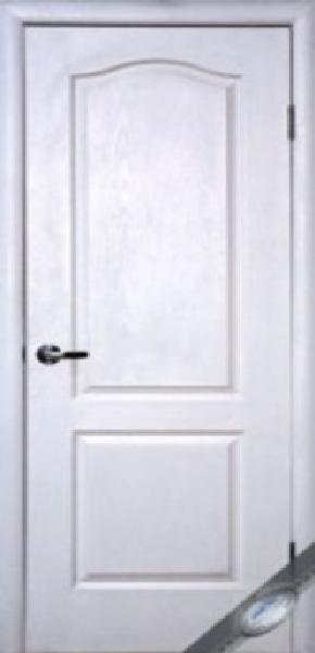 Межкомнатные двери МДФ, Новый Стиль, коллекция Симпли, модель A