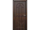 Межкомнатные двери, Неман, модель Аркадия глухая.