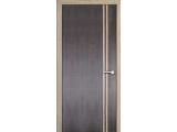 Межкомнатные двери, Неман, модель Вена глухая.