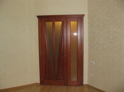 Межкомнатные двери Одесса Ильичевск Южное