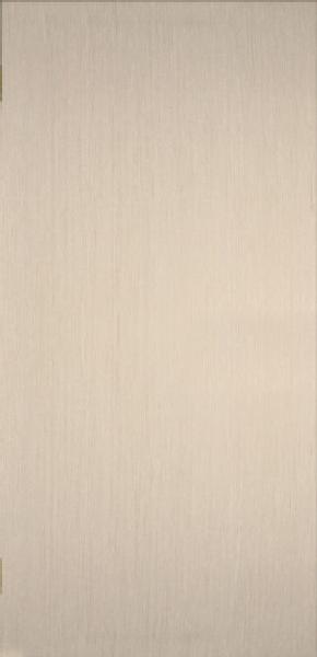Межкомнатные двери шпон FL (файн-лайн), коллекция Стиль, Вертикаль глухие