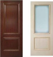 Межкомнатные двери,Версаль шпон.дуб