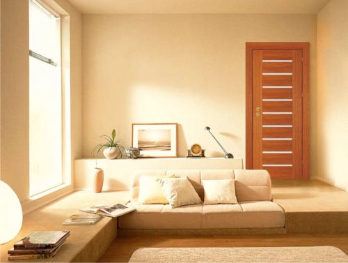 Межкомнатные двери. Разнообразие дизайна и цветов. Цены завода-изготовителя.