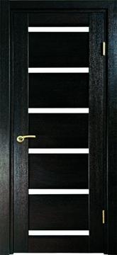 Межкомнатные шпонированные двери FADO Касабланка