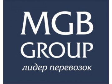 MGB GROUP