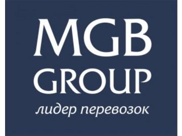 MGB GROUP